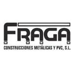 Construcciones Metálicas Fraga S.L.