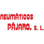bannerneumaticos-pajaro