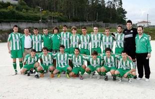 3ª Autonómica 2011-2012