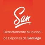 Departamento de Deportes de Santiago
