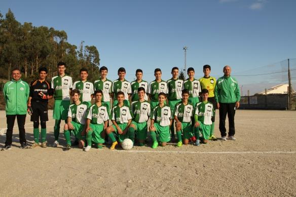 Cadetes2015-16