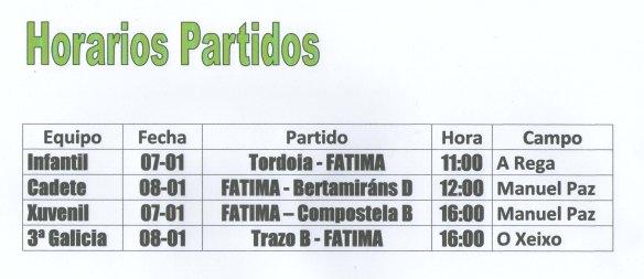 horarios-partidos-07-e-08-01-2017