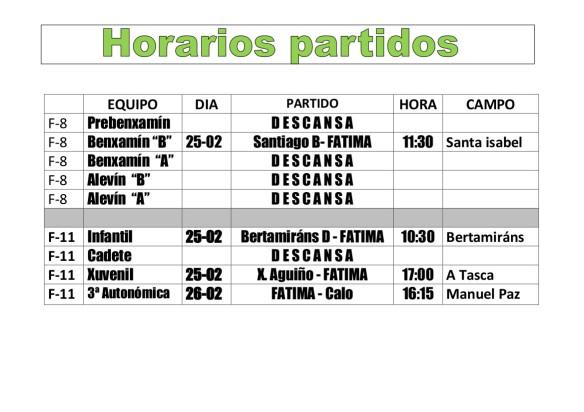 horarios-partidos