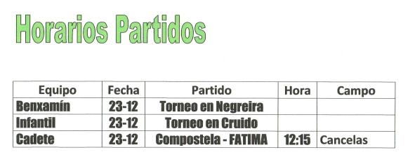 Horarios 23-12-2017 001 (1)