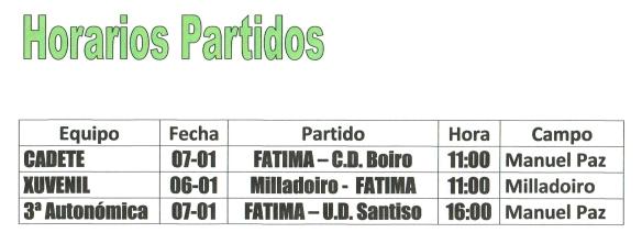 Horarios 06-07-01-2018 001