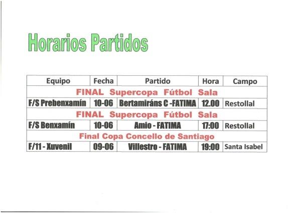 0EFA61BF-E8C0-45C4-B840-63CDEE728810.jpeg