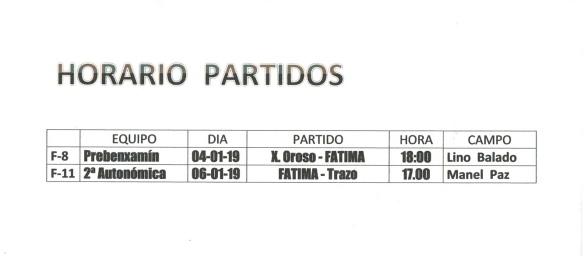 4B6221DF-A6C9-4FD3-B96B-E84964D7A56F